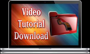 piano tutorial download - your love  ( c ) - william murphy