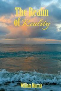 The Realm of Reality by W. John Murray   eBooks   Self Help