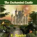 The Enchanted Castle | eBooks | Classics