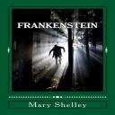 Frankenstein   eBooks   Horror