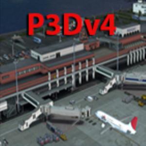 nagasaki int - p3dv4