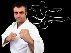 Bunkai Weekend notes | Movies and Videos | Training