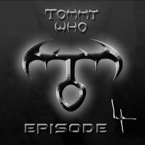 tommy who - episode 4 (mp3 download)