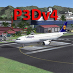 Kosrae - P3dv4 | Software | Developer