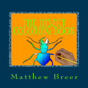 The Insect Coloring Book PDF | eBooks | Games