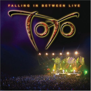 rosanna by toto (falling in between tour version) custom arranged for large band (big band+).