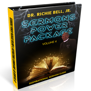 sermons power package 4
