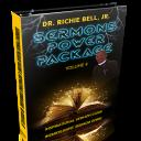Sermons Power Package 4 | eBooks | Religion and Spirituality