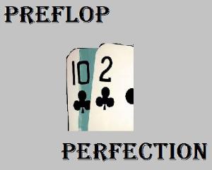 preflop perfection vid 6 – multiway preflop scenarios