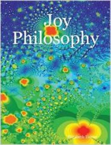 joy philosophy by elizabeth towne