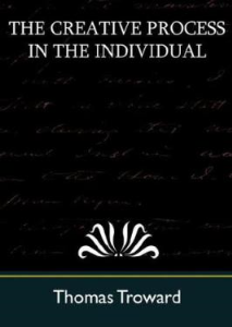 The Creative Process in the Individual by Thomas Troward | eBooks | Self Help