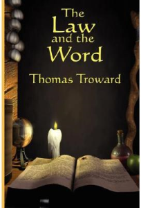 the law and the word by thomas troward