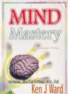 Mind Mastery by Ken Ward | eBooks | Self Help