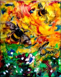 busier bee