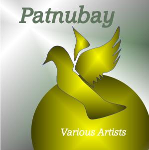 patnubay album with guitar chords