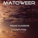 Matoweer | Software | Developer