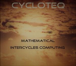 cycloteq
