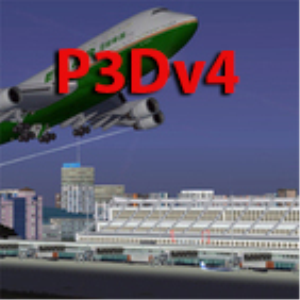 xiamen gaoqi int - p3dv4