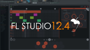 image-line fl studio producer edition v12.4.2 incl keygen