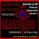 Blood Gods 10 Hour Audio Series | Audio Books | Religion and Spirituality