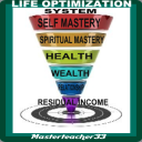 Zoe/Zoe Life Optimization 1 Year Home Study ADVANCED Course | Other Files | Everything Else