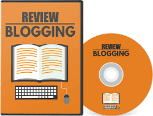 review blogging video training 2017