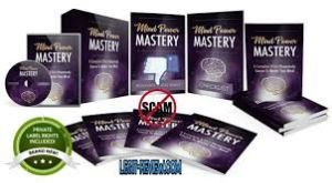 Mind Power Mastery GOLD (Videos) | Movies and Videos | Special Interest