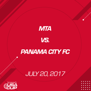 boys u16 gold: mta v. panama city fc