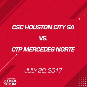 boys u17 gold: csc houston city sa 00b v. ctp mercedes norte