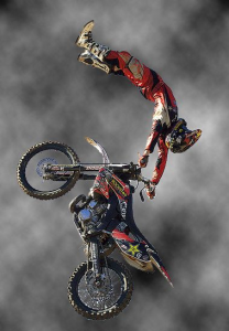 Motocross Superstar Ebook | eBooks | Sports