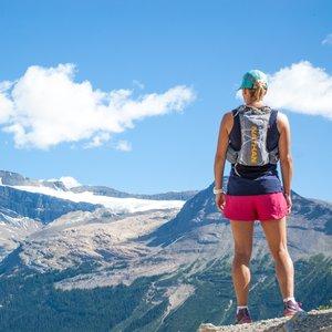 Fit & Free 12 Week Health Journey | eBooks | Education