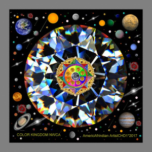 color kingdom nwca_stars-solar suns-planets