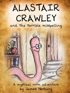 alastair crawley pdf