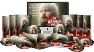 Warrior Mindset Video Upgrade | Movies and Videos | Training