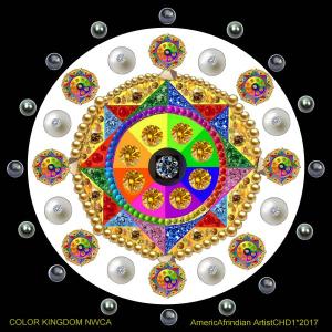 "color kingdom solarsun ""scalar"" system"