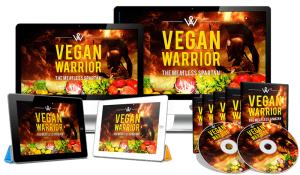 effective strategies on how to start your vegan fitness plan w/ 8 videos