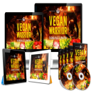 Effective Strategies On How to Start Your Vegan Fitness Plan w/ 8 Videos   Movies and Videos   Fitness