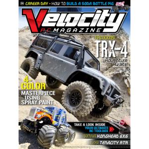 vrc magazine_026