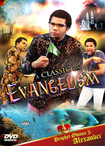 Classic On Evangelism | Movies and Videos | Religion and Spirituality