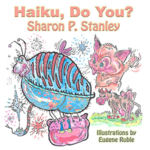 haiku do you