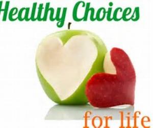 healthty choices ebook 3 pack