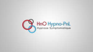 Formation Hypnose Panko-Elmanienne | Movies and Videos | Training