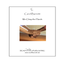 We Clasp the Hands | Music | Classical
