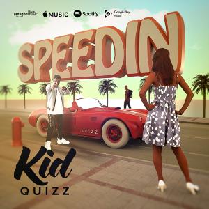 speedin - kidquizz