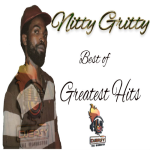 nitty gritty best of greatest hits (remembering nitty gritty) mix by djeasy