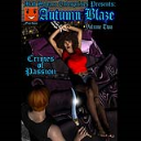 Autumn Blaze - Volume Two | eBooks | Comic Books