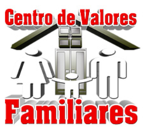 JUVENTUD EN  CRISIS - 072817 Valores juveniles p2 | Music | Other