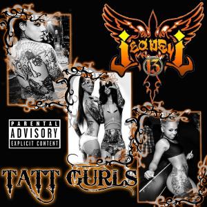 Jboneyj Tatt gurl | Music | Rap and Hip-Hop