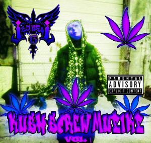 Jboneyj Tatt gurl KS | Music | Rap and Hip-Hop