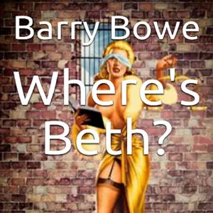 where's beth?